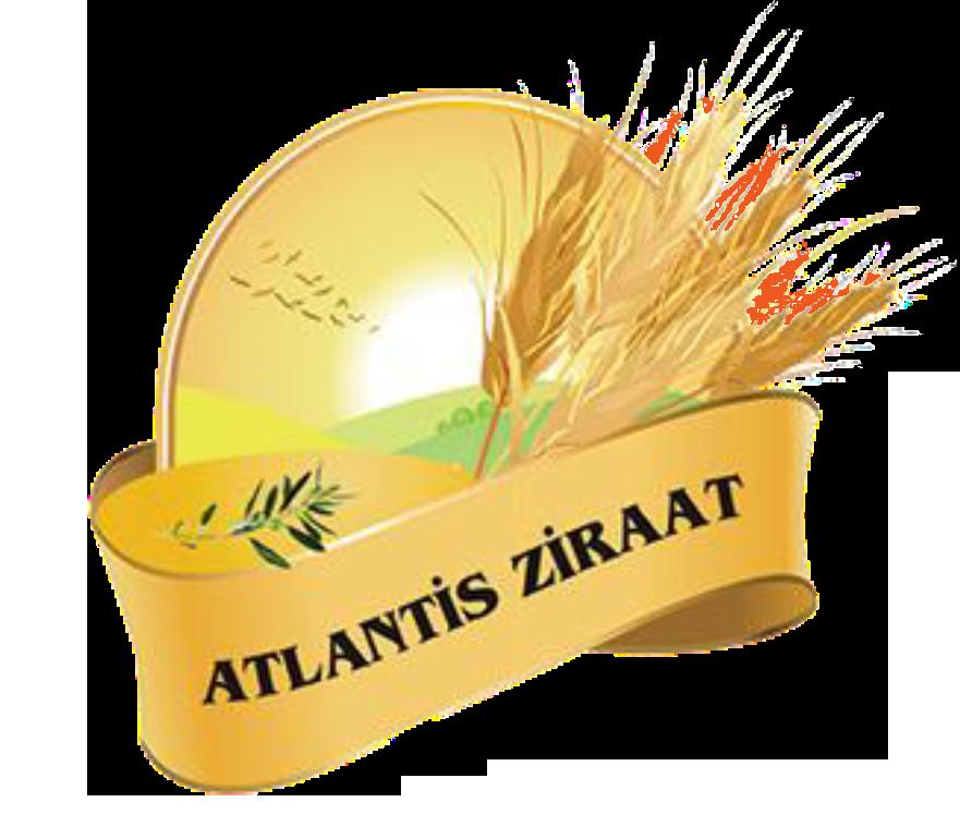 Atlantis Ziraat